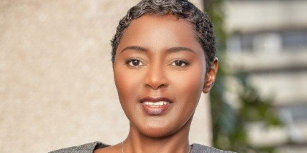 L'architecte Kadidja Duparc valide le « smart » made in Africa [Entretien]